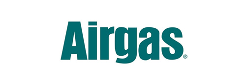 Airgas_color-2