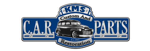 KMS-cars