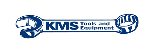 KMS-wrench