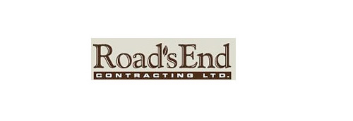 road-end-1